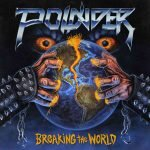 Pounder – Breaking The World