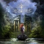 Winterage – The Inheritage Of Beauty