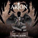 ARION – Video veröffentlicht