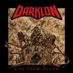 Darklon – Rise From Death