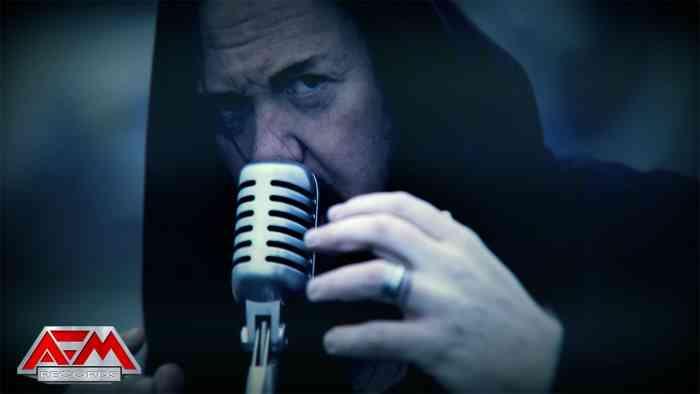 evergrey - eternal nocturnal - videoclip