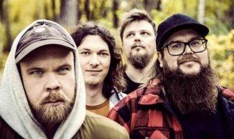 greeenleaf - band photo 2021