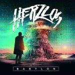 Herzlos – Babylon