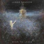 LUNAR SHADOW – Neues Album im März