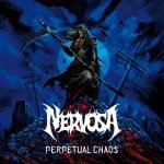 NERVOSA – Perpetual Chaos