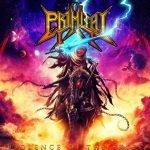 PRIMITAI – Neues Album erscheint am 26. März