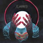 SCARRED – Scarred
