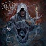Sullen Guest – Chapter III erscheint im Februar