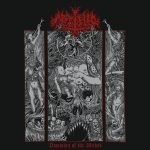 ABYTHIC – Dominion of the Wicked