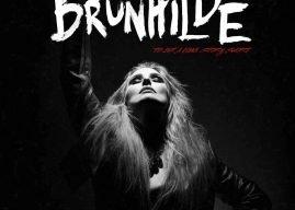 BRUNHILDE – To Cut A Long Story Short