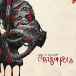 CIRCUS OF FOOLS – Affair of the Poisons