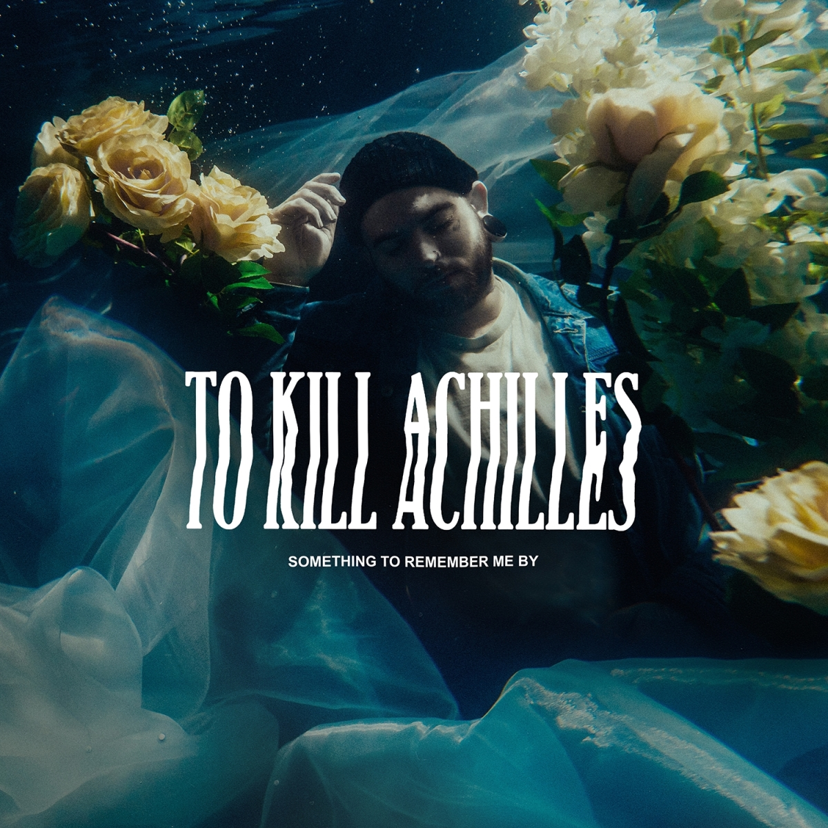 TO KILL ACHILLES - Something To Remember Me By - album cover
