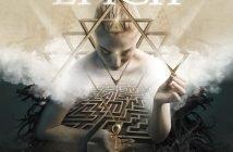 epica - omega - album cover