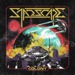 Starscape – Colony