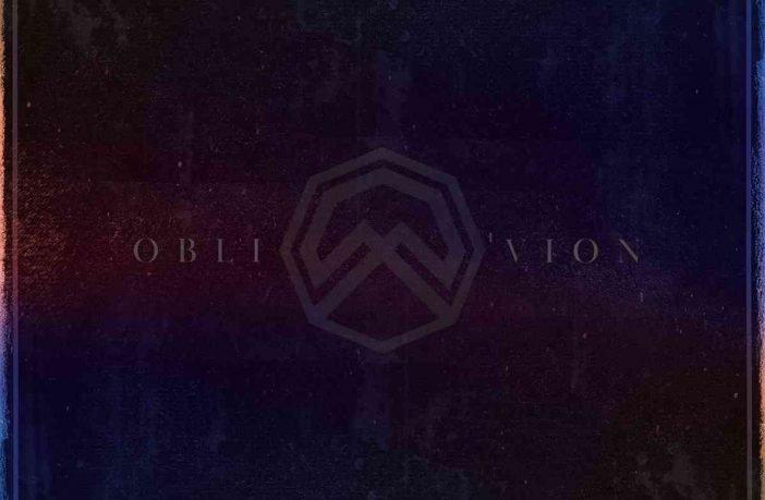 Aviana - oblivion - single cover