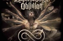 Moribund Oblivion - Endless - album cover