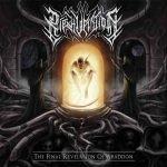 RIEXHUMATION – Albumdetails und Trackstream