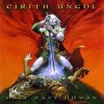 Cirith Ungol enthüllen Details zur neuen EP