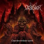 Desaster – Details zum neuen Album