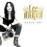 LEE AARON – Neues Album erscheint im Juni