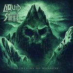 Liquid Steel – Mountains Of Madness