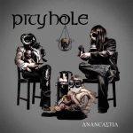 PITYHOLE – Anancastia