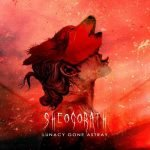 SHEOGORATH – Lunacy Gone Astray