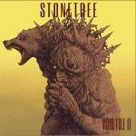 STONETREE – Void Fill II