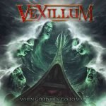 Vexillum – When Good Men Go To War