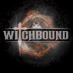Interview mit Stefan und Natalie von Witchbound