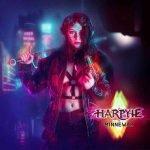 Harpyie – Veröffentlichen Video