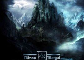 Minas Morgul – Heimkehr