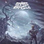 Space Chaser veröffentlichen Details zum neuen Album 'Give Us Life'