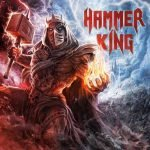 HAMMER KING – Hammer King