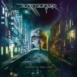 "EXXPERIOR – ""Escalating Conflicts"" – Albumdetails"