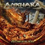 Ankhara – Premonición