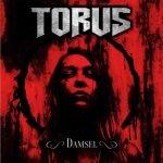 TORUS – Damsel
