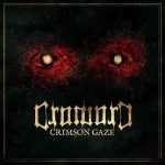 CROWORD – Crimson Gaze