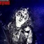 WATAIN – Unterschreiben bei Nuclear Blast Records