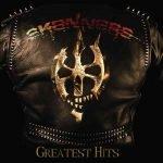 Skanners – Greatest Hits