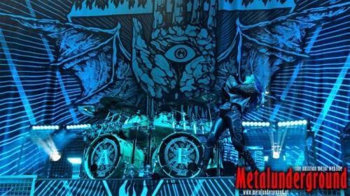 02-Arch-Enemy-live-2019-Gasometer-Wien-2