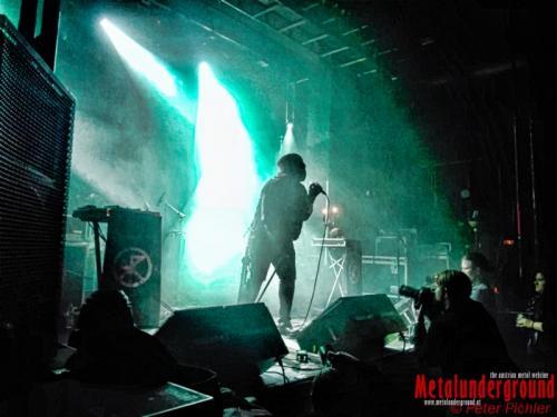 Trepaneringsritualen-Live-2018