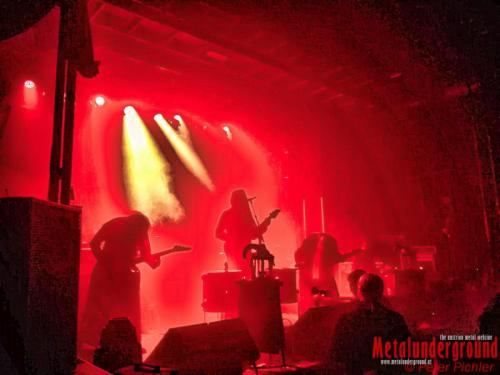 Schammasch-Live-2018