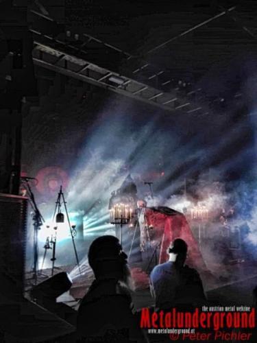 Batushka-Live-2018