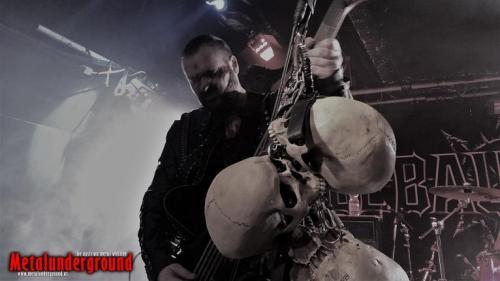 04-Debauchery Blutfest Wien 2019 01