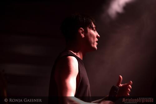 The-World-Alive-Live-2018
