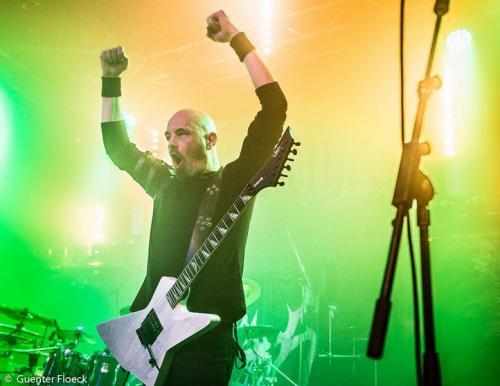 God Dethroned-Live-Explosiv-Garz-2020  (02)