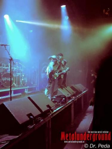 Iced-Earth-Live