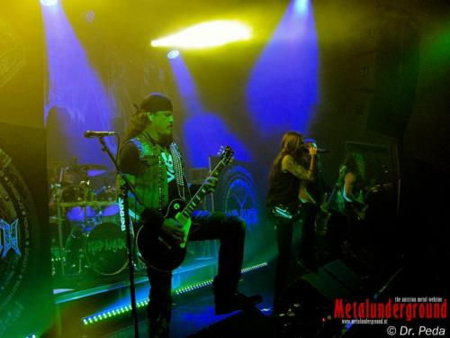 Iced-Earth-Live