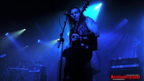 02-Rotting-Christ-Live-SimmCity-wien (03)